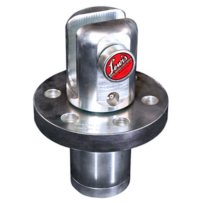 Flange Swivels Cable Pull Back HD-DBFS