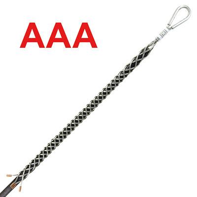 Pulling Grips Standard Model AAA
